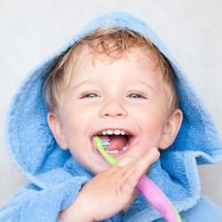 Raffaella Docimo alla guida della Società Italiana di Odontoiatria Infantile