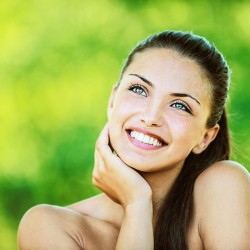 Psoriasi d'estate: i consigli del dermatologo