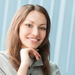 Invisalign come soluzione ortodontica avanzata