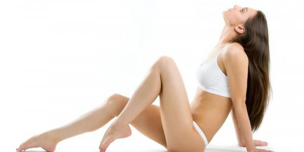 Terapie Laser per combattere i sintomi della menopausa