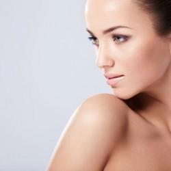 Ampic Medicina Estetica + 10% di trattamenti: quelli sul viso i piu richiesti.