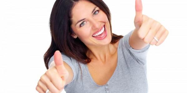 Medicina Estetica: ecco le novità per essere belli senza il bisturi!