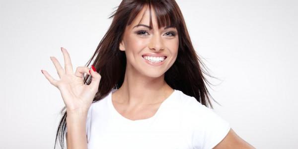 Denti bianchi e lucenti? arrivano le faccette estetiche per un sorriso Perfetto