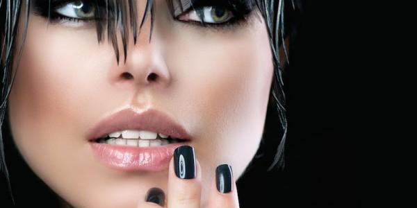 Allergan lancia JUVEDÉRM® VOLIFT® with Lidocaine: Il nuovo filler con tecnologia VYCROSSTM