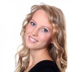Filler Labbra metodiche e risultati