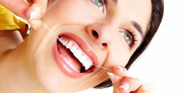 Impianti dentali pescara, ecco le cose da sapere