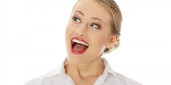 Boom di Botox Party, allarme dei medici estetici