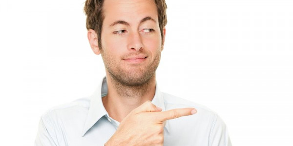 Prevenzione patologie di denti e bocca, arrivano le 10 regole d'oro