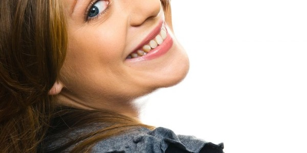 BlefaroPlastica: la soluzione allo sguardo affaticato e invecchiato