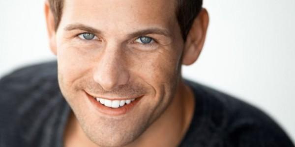 Boom della chirurgia estetica maschile: in 16 anni +273%