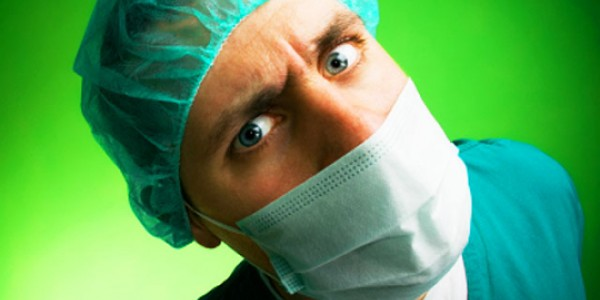 Chirurgia Estetica, attenti alle offerte low cost, un terzo degli interventi fallisce