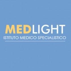 Centro Medico Medlight Istituto Medico Specialistico