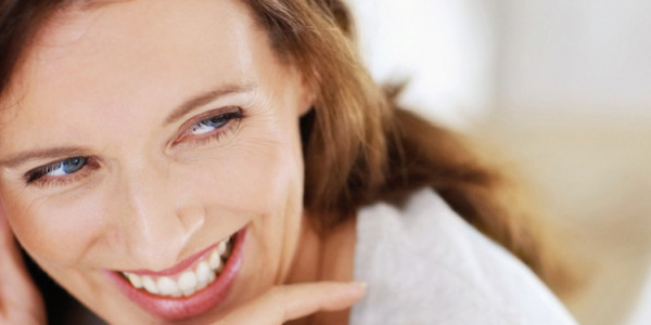 Menopausa: è italiano il laser che aiuta a ritrovare la femminilità