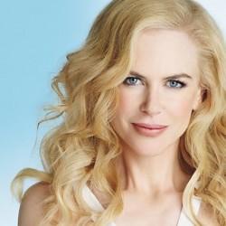 Medici Estetici: Nicole Kidman ha esagerato, In Italia Botulino Sicuro