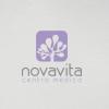 Novavita Centro Medico Estetico