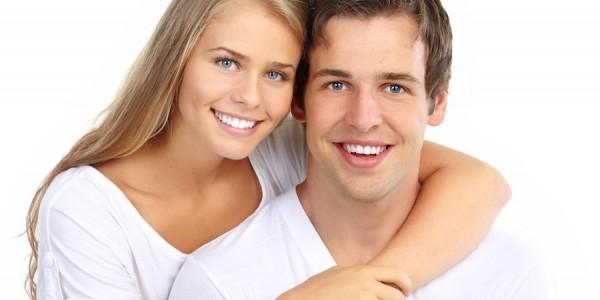 Cure odontoiatriche per disabili, nasce implantologia24