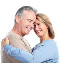 Implantologia All On Four, la soluzione è definitiva per il recupero del sorriso