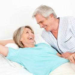 Implantologia invece della dentiera, consigli dell'esperto