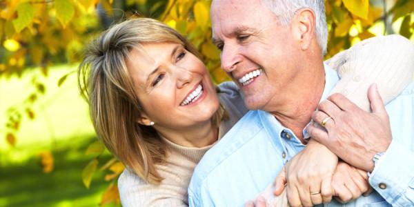 Linfoma anaplastico e protesi mammarie: no all'allarmismo, attenzione ai sintomi