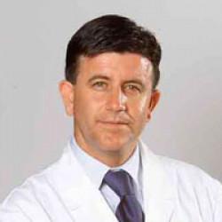 Pacifici Dr. Alvaro Chirurgo Plastico