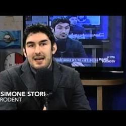 Parodontite e Laser il parere del Dr. Simone Stori