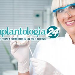 Odontoiatria: a Napoli in 700 per discutere di terapia parodontale ed implantare