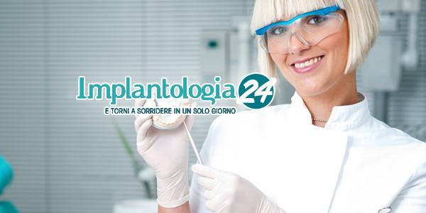 Parodontite, nuove soluzioni laser assistite