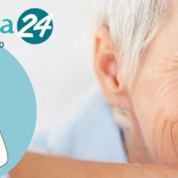 Come curare la parodontite, implantologia24 ti offre le migliori soluzioni
