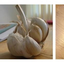 Rimedi naturali: Il mal di testa scompare mischiando questi 3 ingredienti