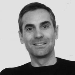 Dr. Alessi Aldo Chirurgo Plastico