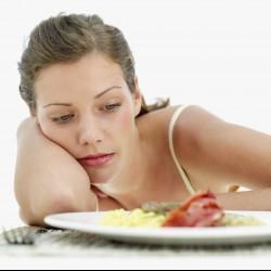 Salute: tutti a dieta ma solo uno su 5 ce la fa