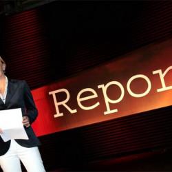 Società Italiana di Medicina e Chirurgia Estetica (SIES) in merito alla puntata di REPORT