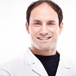 Silvestri Dr. Alessandro Chirurgo Plastico