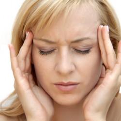 BOTOX® riceve l'autorizzazione dall'AIFA per il trattamento profilattico dell'emicrania cronica