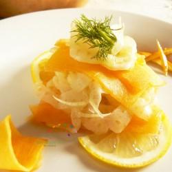 Le 10 proprietà dei semi di zucca, alimento prezioso anche nella dieta